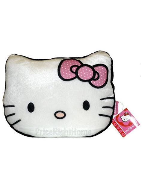 hello kitty accessories for bedroom hello kitty bedroom accessories bedding furniture more