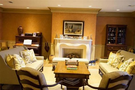 Small Living Room Staging Ideas 22 Small Living Room Designs Spacious Interior Decorating