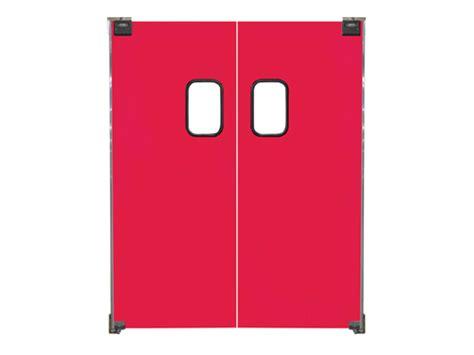 Chase Srp 5000 Service Door Chase Doors | chase srp 5000 service door