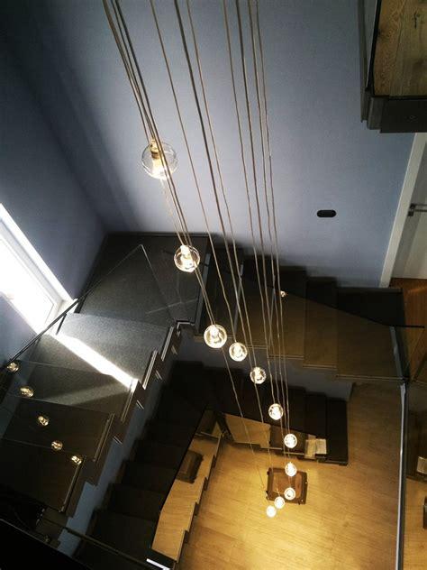 illuminazione d interni a led roddi illuminazione led nuova residenziale lelide by