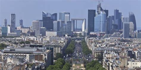 lade nouveau vtc la d 201 fense les chauffeurs parisien gentlemen driver