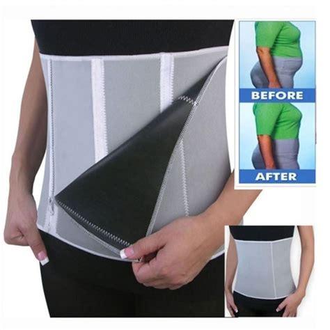 New Arrival Adjustable Slimming Belt In 5 Steps slimming belt as seen on tv gifts