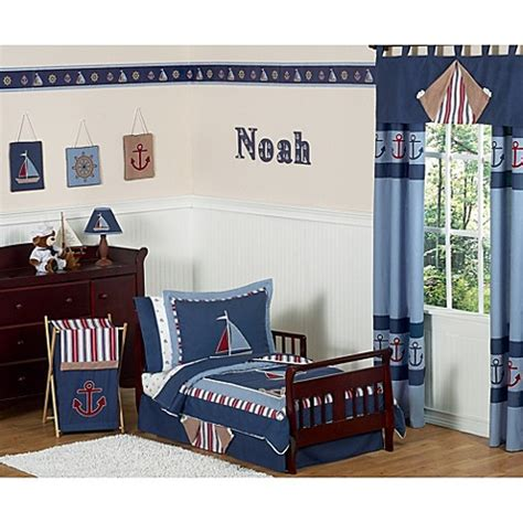 nautical bed sets buy nautical bedding sets from bed bath beyond