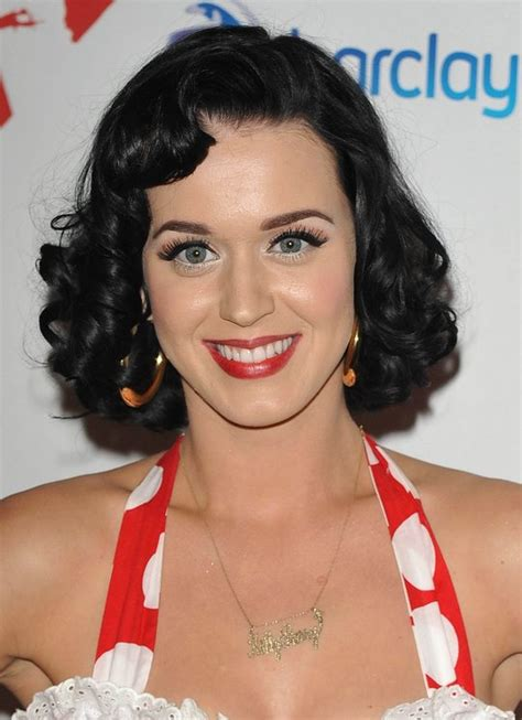 50s hairstyles pin curls 50s hairstyles short pin up hairstyles