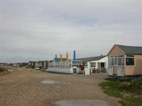 Beach House Mudeford 169 Mike Faherty Geograph Britain The House Mudeford