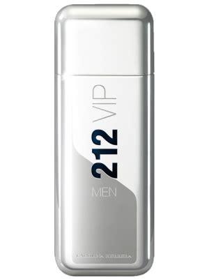 Sale Parfum 212 Vip 50ml Original Spain 212 vip carolina herrera cologne a fragrance for 2011
