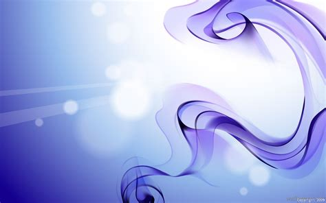 cool themes for microsoft powerpoint 2007 cool wallpaper designs for walls smoke art background