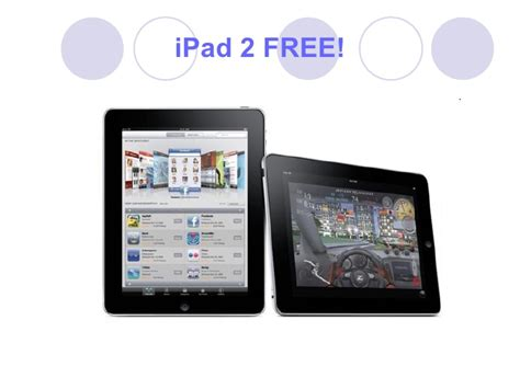 Free Ipod 5 Giveaway - free ipod touch 4g giveaway