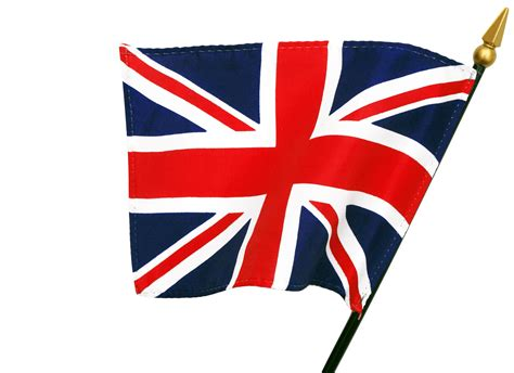 english boat flags canal river cruises in england wales takara hotel boat