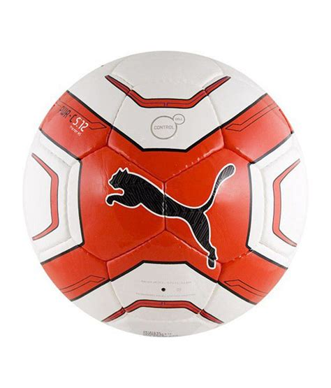 Powercat 1 12 Diskon powercat 5 12 trainer hs 8187202 football buy