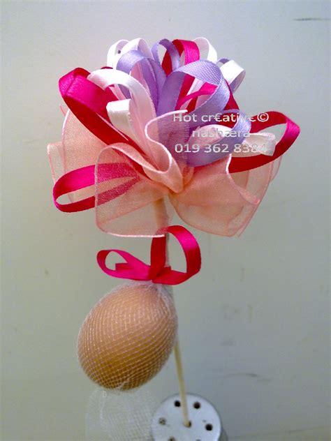 bunga telur design baru pakej bunga telur murah gubahan hantaran dan bunga di