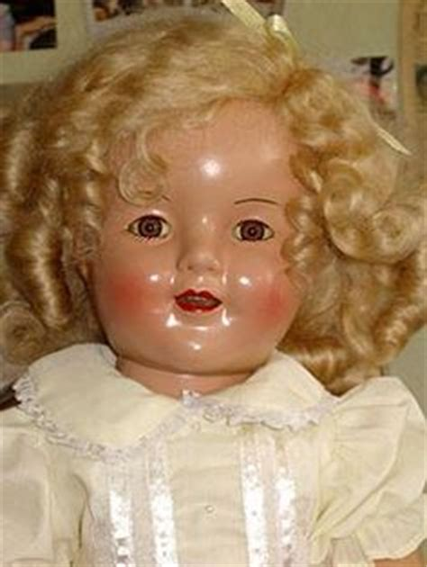 porcelain doll repair shop learn how to reset sleep on an antique doll with this