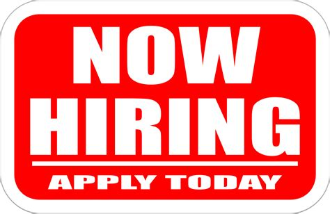 Free Is Hiring by Now Hiring Cashier Deli Position The Butcher S Market