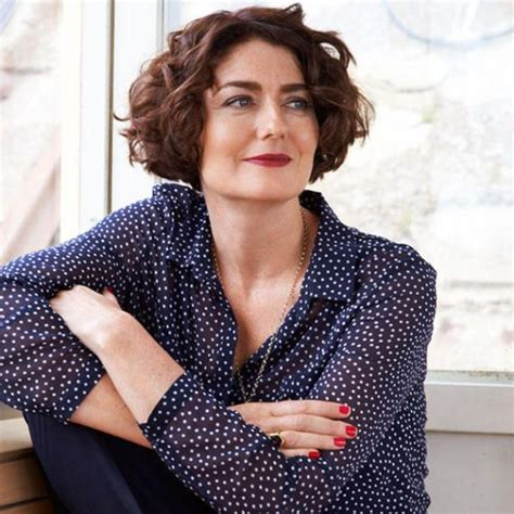 ordinary people hair cuts 17 best ideas about anna chancellor on pinterest colin