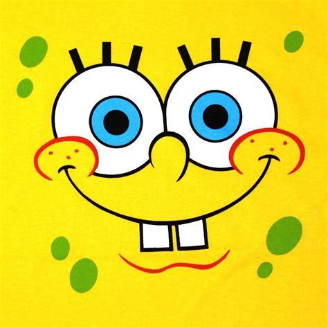 Celana Anak Square T 4076 fakta unik yang ada di kartun spongebob squarepant