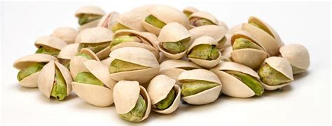 Kacang Pistachio These Beans Can Cure Diabetes Article Most Wanted