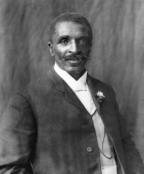 george washington buckner biography most famous african americans famous black people in history