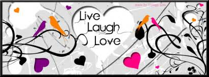 Laugh Live Love by Live Laugh Love Quotes And Sayings Quotesgram
