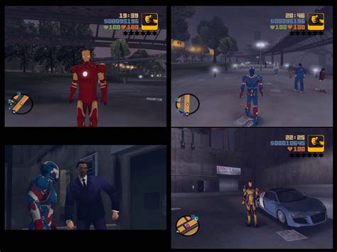9game apk gta vice city apk for android free 9game