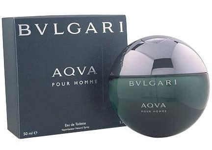 Parfum Bvlgari Wanita Terlaris parfum pria terlaris 2017 yang di sukai wanita perfume