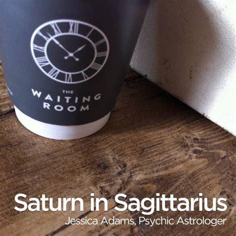 saturn in saggitarius ten ways to handle saturn in sagittarius