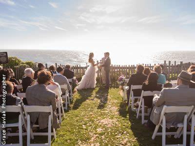 wedding venues northern california coast 14 best wedding venues images on california