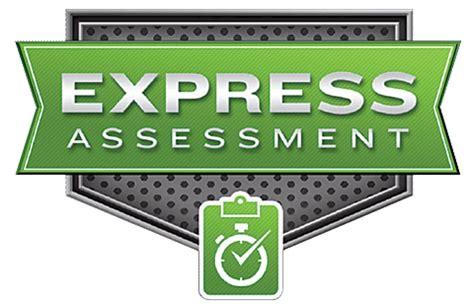 logo express ky kentucky freightliner dealership tag truck center