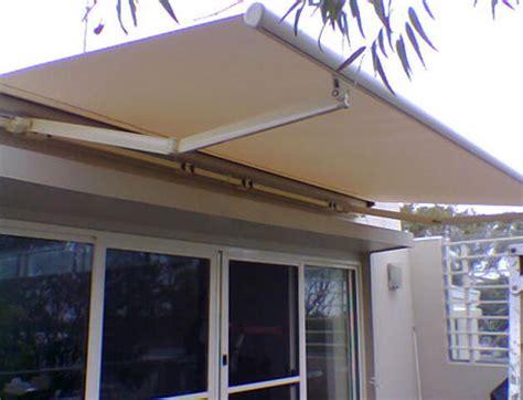 folding arm awnings folding arm awnings motorised or manual custom design awnings