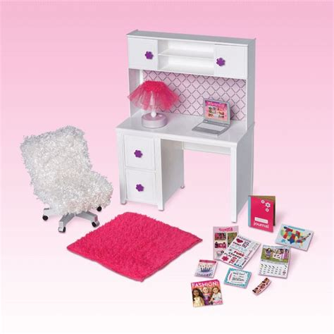 american desk set desk accessories my life as ag bedroom pinterest