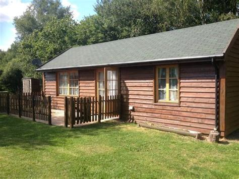 Cottages To Rent New Forest Friendly by Lake View Luxury Self Catering Log Cabin New Forest