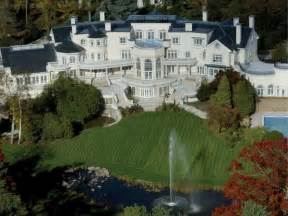 largest in the world top 10 most expensive largest houses in the world in 2017