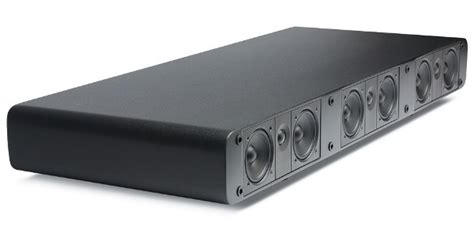 best soundbase top picks soundbars and home theater in a box sound vision