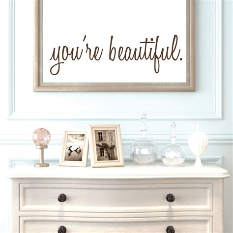 stylish wall stickers spice up your home with these stylish wall decals