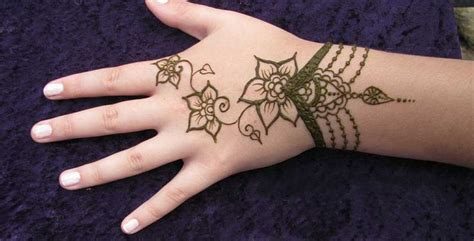 henna design tools the 25 best easy mehndi ideas on pinterest easy mehndi