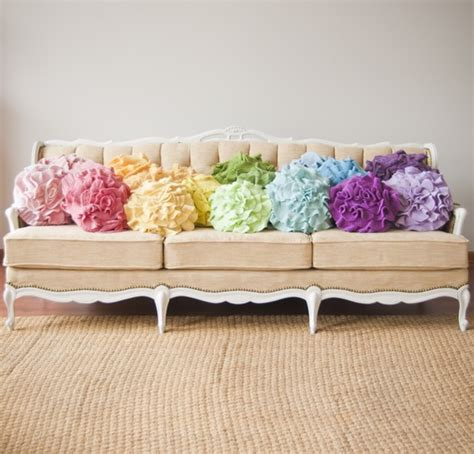rose colored sofa primed4design a rose of many colors