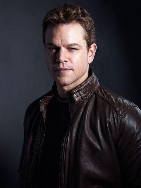 damon matt matt damon photo gallery 127 best matt damon pics