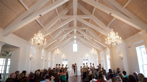 Wedding Venues St Augustine Fl by St Augustine Wedding Venues Inspirational Navokal