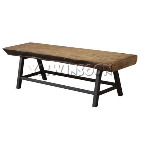 dining room table bench seat magnesium oxide furniture magnesium oxide dining table
