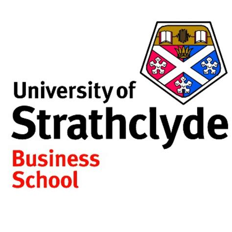 Of Strathclyde Mba by Strathclyde Business School Sbs Global Sustainable