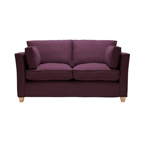Harry Small Sofa From Sofa Workshop Compact Sofas 10