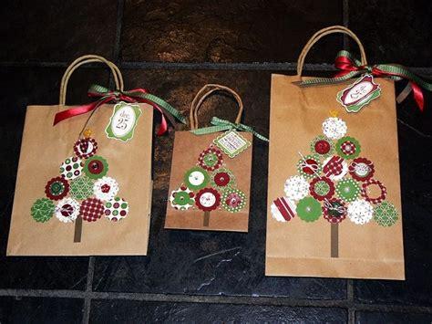 decorating gift bags decorating gift bags and
