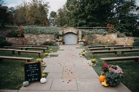 Botanic Gardens Pittsburgh Wedding Pittsburgh Botanic Garden