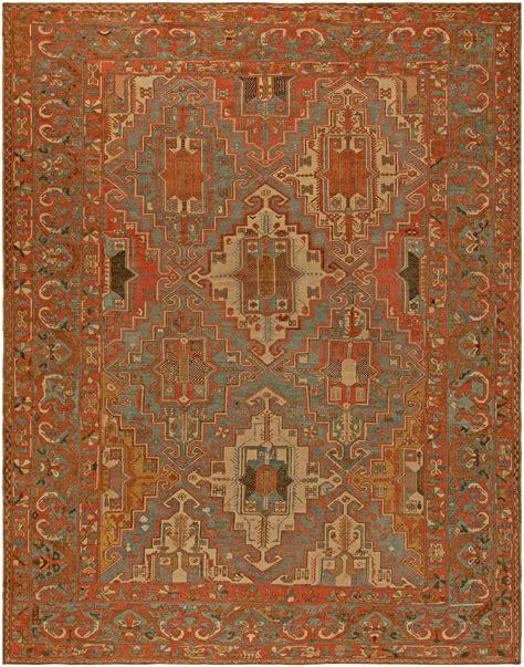 ebay antique rugs antique baktiari rug bb5736 ebay