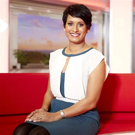 naga munchetty husband mixed ethnicity naga munchetty s broadcast consultant