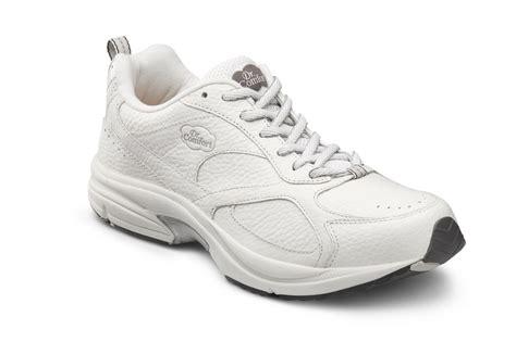 comfort tennis shoes dr comfort winner plus men s athletic shoe ebay