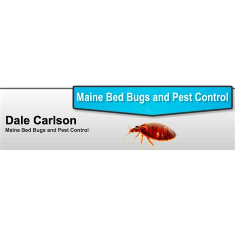 bed bugs pest control maine bed bugs and pest control gray me business