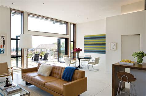 design home interiors broughshane gallery of margarido house onion flats 3