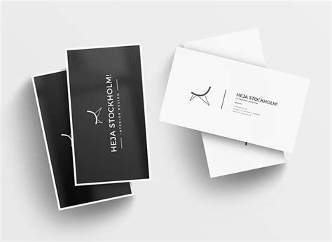 mockup designer github 21 free hi res business card mockups hongkiat