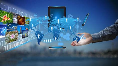 hd web software software application provides improved comfort of travel