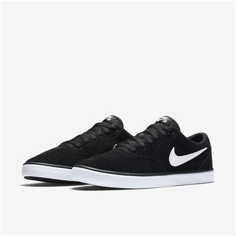 Nike Solarsoft nike sb check solarsoft s skateboarding shoe nike ro